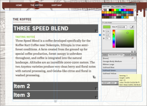 adobe muse beta download