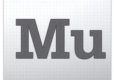 adobe_muse-logo