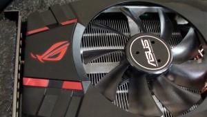 matrix gtx 580 platinum cooling fan