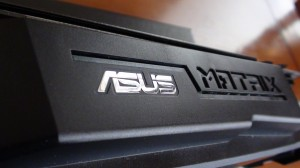 asus matrix gtx 580 platinum review