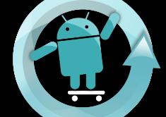 cyanogen(mod) 7