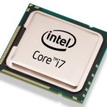 intel_quad_core_processor