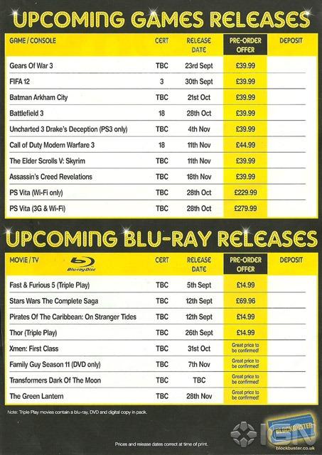 playstation vita release date october 28