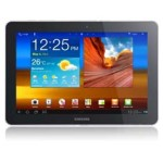Samsung Galaxy Tab 10.1 and Samsung Galaxy S WiFi 5.0 Pre-Order Promo