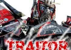 sentinel_prime_traitor