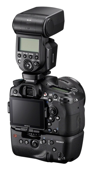 sony a77 images