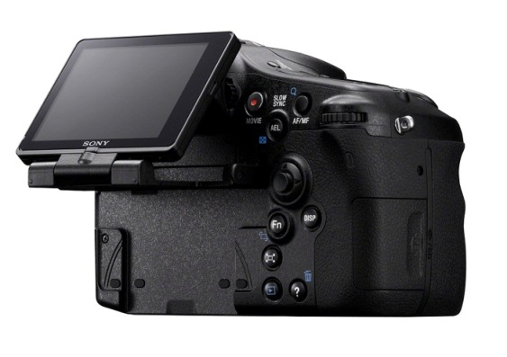 sony a77 release date and price