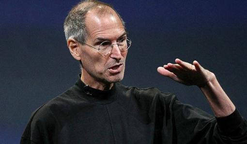 jobs photos