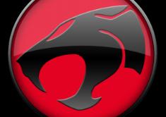 thundercats-logo