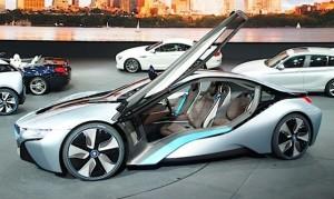 bmw-i8-2011-concept
