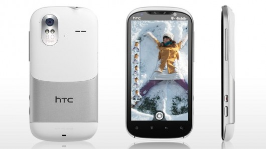 htc amaze 4g specs price and release date