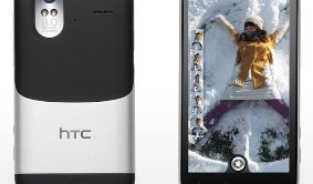 htc_amaze_4g_specifications_price