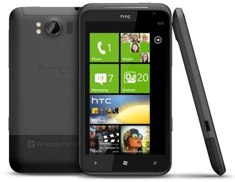 htc titan specs price release date