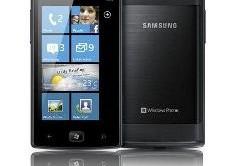 samsung-omnia-w-windows-phone-mango-specs