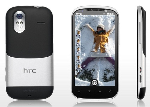 t-mobile htc amaze 4g specs and price