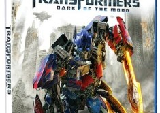 transformers-dark-of-the-moon-blu-ray
