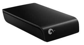 best price for seagate 3tb external hard drive