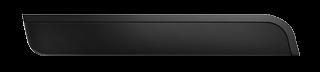 cheap Seagate Expansion 3TB USB 3.0 External Hard Drive