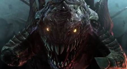 starcraft ii heart of the swarm release date