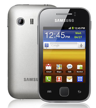 how to root samsung galaxy y young s5360