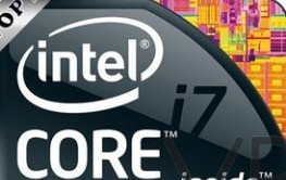 intel core i7 3930k and i7 3960x now available