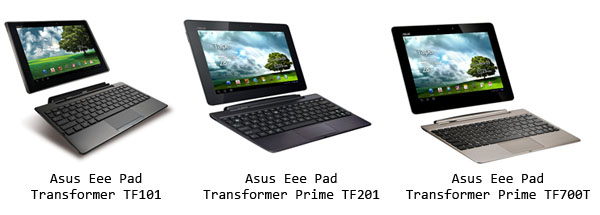 asus transformer prime tf700t user manual open source user manual u2022 rh dramatic varieties com Best Case for Asus TF700 Asus Tf700t Cover Case