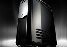 cm cosmos ii ultra tower casing