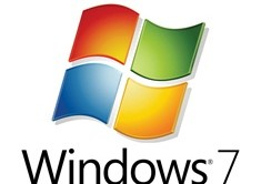 it's a great time with microsoft windows 7