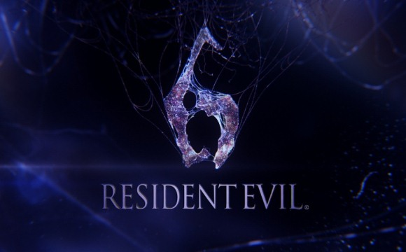 resident evil 6 release date watch official trailer