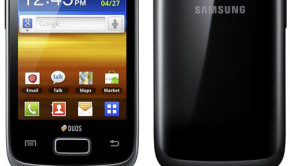 how to root and unroot samsung galaxy y duos