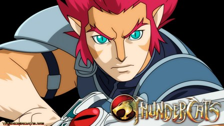 Thundercats Anime on Thundercats  2011 New Series  Episode 14 Release Date