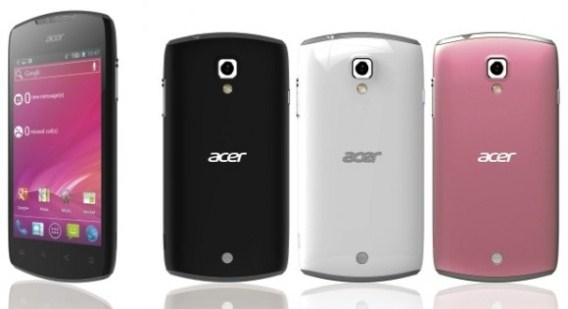 acer liquid glow philippines price and release date