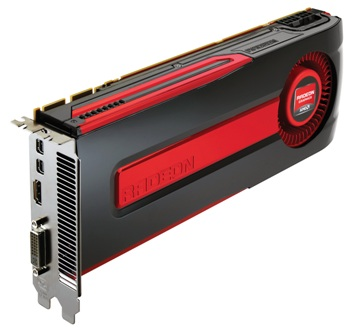 amd radeon hd 7870 price