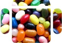 android 5.0 jellybean