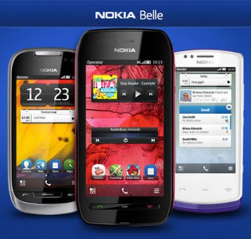 http://whatswithjeff.com/wp-content/uploads/2012/02/download-nokia-belle-update.jpg