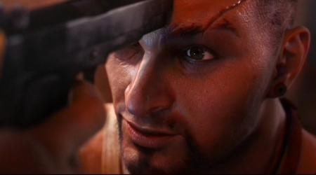 official far cry 3 trailer
