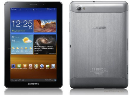how to root your samsung galaxy tab 7.7