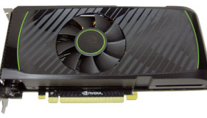 geforce gtx 560 se vs radeon hd 7770