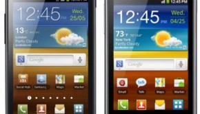 samsung galaxy ace 2 vs samsung galaxy mini 2