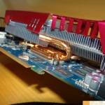 Zalman Radeon HD 7950 specs