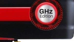 amd radeon hd 7870 ghz edition specs