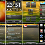 download hybrid custom rom samsung galaxy young