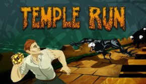 download temple run for android apk