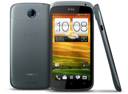 htc ons s specifications