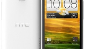 htc one x specifications