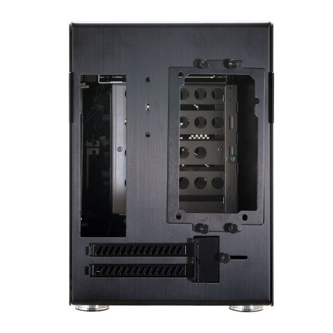 35937 Cnc in addition Lian Li Pc Q12 Lian Li Pc Q18 Chassis furthermore 380712248970 additionally 201188100138 together with 2. on back of a atx power supply