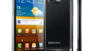 samsung galaxy s ii best smartphone