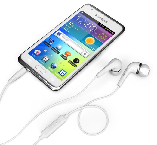 samsung galaxy s wifi 4.2 specifications