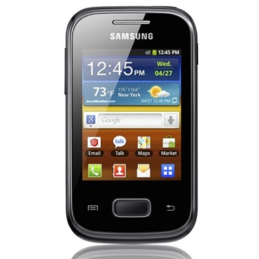 samsung galaxy pocket price specs and release date