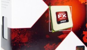AMD FX-4170 promo code